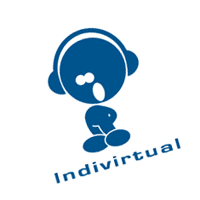 Indivirtual download