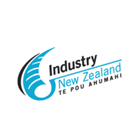 Industry New Zealand 34 vector