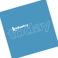 Industry Today download