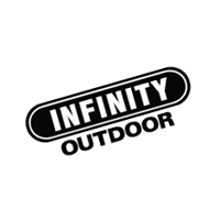 Infinity Outdoor vector