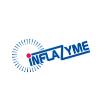 Inflazyme Pharmaceuticals vector
