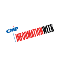 InformationWeek vector
