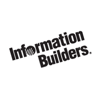 Information Builders vector