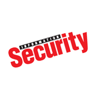 Information Security, download Information Security ...