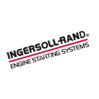Ingersoll Rand 2 download