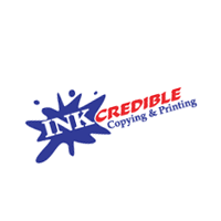 InkCredible vector
