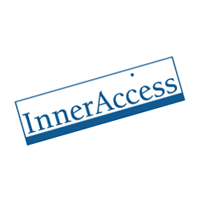 InnerAccess vector