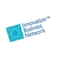 Innovation Business Network vector
