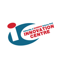 Innovation Centre vector