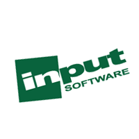 Input Software download