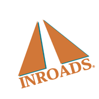 Inroads download