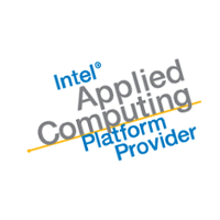 Intel Applied Computing vector