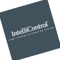 IntelliControl download