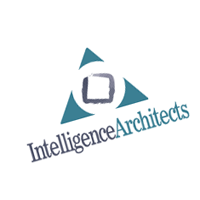 Intelligence Architects vector