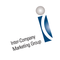 Inter-Company Marketing Group download