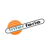 InterFerie download