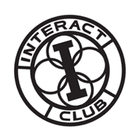 Interact Club download