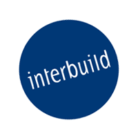 Interbuild download