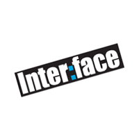 Interface 107 download