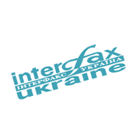 Interfax Ukraine vector