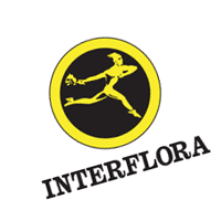 Interflora 108 vector