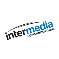 Intermedia Communications download