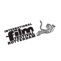 International Film Festival Rotterdam vector