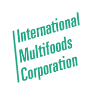 International Multifoods Corporation download