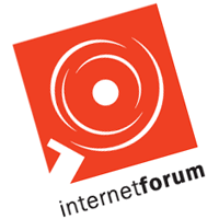 InternetForum 146 vector