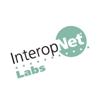 InteropNet 147 vector
