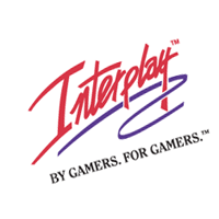 Interplay 150 download