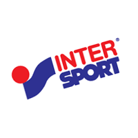 Intersport 156 vector