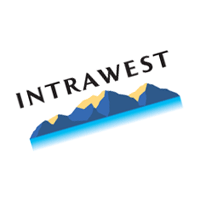 Intrawest 167 download