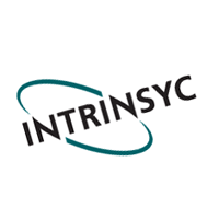 Intrinsyc download