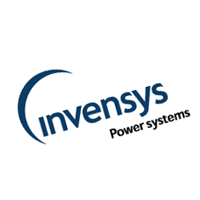 Invensys 172 vector
