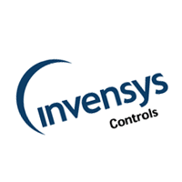 Invensys 174 vector