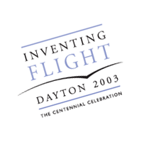 Inventing Flight 176 vector