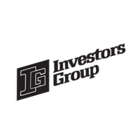 Investors Group vector