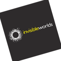 Invisible Worlds download