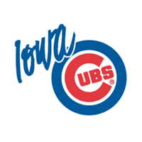 Iowa Cubs download