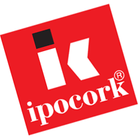 Ipocork download