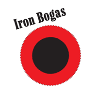 Iron Bogas download