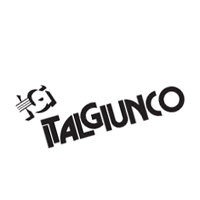 Italgiunco download