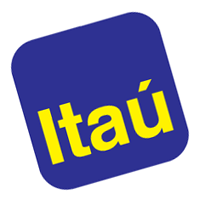 Itau download