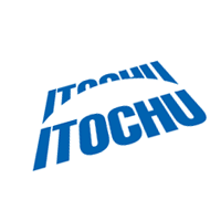 Itochu download