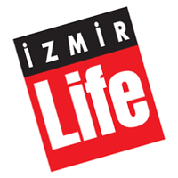 Izmir Life download
