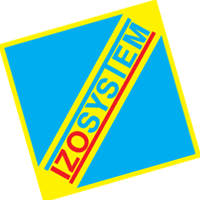 IzoSystem download