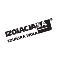 Izolacjasa download