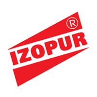 Izopur download
