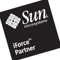 iForce Partner vector
